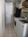 2190 Bowie Street - Photo 24