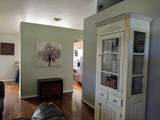 2190 Bowie Street - Photo 5