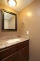2838 Waterford Drive - Photo 11