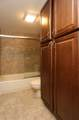 2838 Waterford Drive - Photo 12
