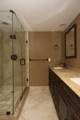 2838 Waterford Drive - Photo 8