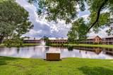 108 Crestwood Circle - Photo 26