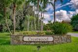 108 Crestwood Circle - Photo 27