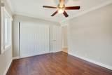 5533 58th Terrace - Photo 11
