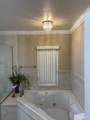 5533 58th Terrace - Photo 19