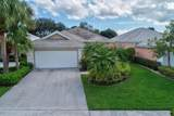 8580 Doverbrook Drive - Photo 46