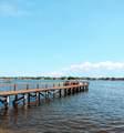 1204 Lake Drive - Photo 1