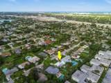 2021 Collier Avenue - Photo 65