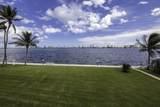 301 Lake Shore Drive - Photo 20