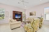 6196 Coverty Place - Photo 15