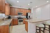 6196 Coverty Place - Photo 19