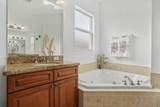 6196 Coverty Place - Photo 26