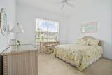 6196 Coverty Place - Photo 27