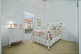6196 Coverty Place - Photo 29