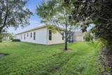 6196 Coverty Place - Photo 40