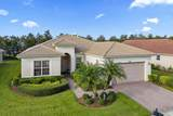 6196 Coverty Place - Photo 43