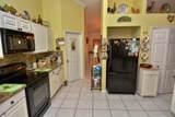 543 Tarra Avenue - Photo 23