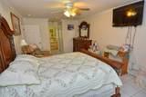 543 Tarra Avenue - Photo 30