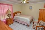 543 Tarra Avenue - Photo 43