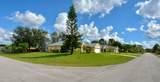 543 Tarra Avenue - Photo 5