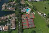 10590 77 Terrace - Photo 25