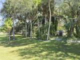 3600 Seminole Road - Photo 16