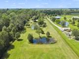 3600 Seminole Road - Photo 2