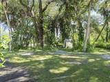 3600 Seminole Road - Photo 28