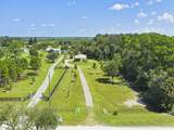 3600 Seminole Road - Photo 29