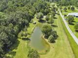 3600 Seminole Road - Photo 33