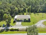 3600 Seminole Road - Photo 35