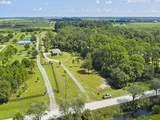 3600 Seminole Road - Photo 37