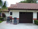5318 Palmetto Palm Court - Photo 2