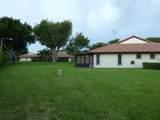 5318 Palmetto Palm Court - Photo 4