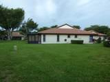 5318 Palmetto Palm Court - Photo 5