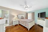 11135 Oakdale Road - Photo 17