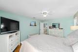 11135 Oakdale Road - Photo 18