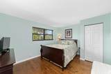 11135 Oakdale Road - Photo 21