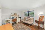 11135 Oakdale Road - Photo 22