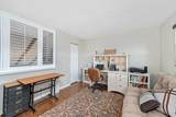 11135 Oakdale Road - Photo 23