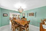 11135 Oakdale Road - Photo 7