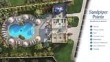 501 Spoonbill Terrace - Photo 7