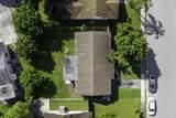 22766 65 Terrace - Photo 20