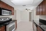 22766 65 Terrace - Photo 3