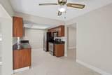 22766 65 Terrace - Photo 4