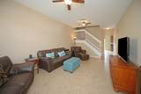 7196 Briella Drive - Photo 12