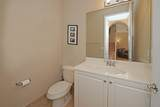 7196 Briella Drive - Photo 14