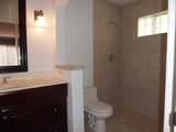 4111 Palm Bay Circle - Photo 14