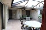 6214 Monticello Terrace - Photo 2