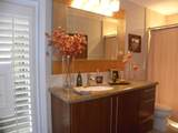 7536 Silver Woods Court - Photo 22